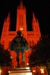 Nacht der Kirchen am 2. September