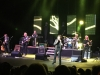 HÖHNER ... Kultband aus Köln begeistert  das Berliner Publikum