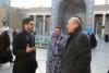 Iran-Geschäft - Hängt Deutschland den chinesischen Drachen ab?